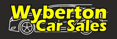 Wyberton Car Sales
